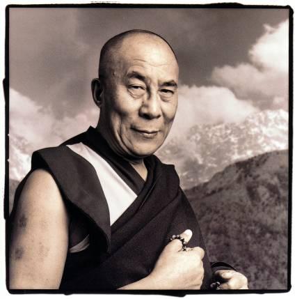 http://www.sitesnobrasil.com/fotos/images/fotos/homens/d/dalai-lama2.jpg