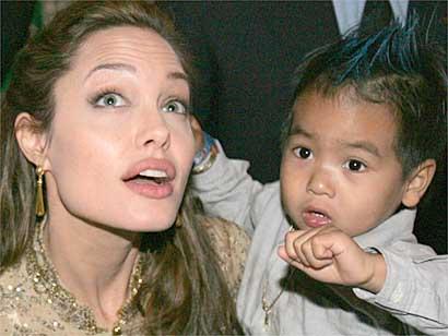 maddox jolie pitt baby - photo #36