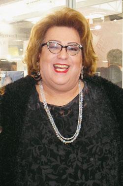 http://www.sitesnobrasil.com/fotos/images/fotos/mulheres/m/mama-bruschetta4.jpg
