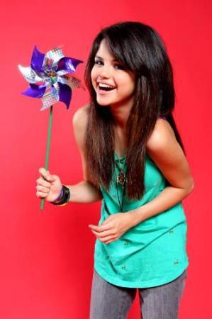 Hana Selena Gomez on Fotos De Selena Gomez