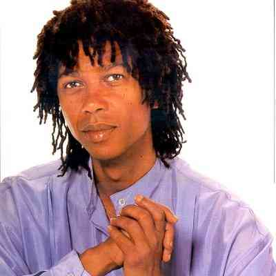 download cd djavan ao vivo 1999