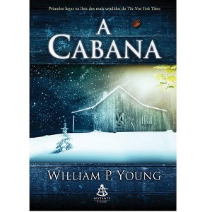 A CABANA - WILLIAM YOUNG