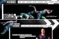 Patrocinador de Pistorious tira anúncio do ar