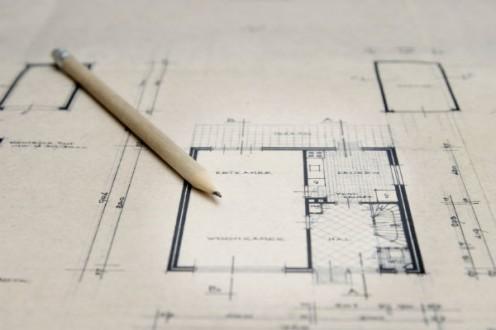 Conheça os motivos para contratar um arquiteto