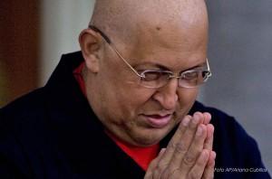 05/03/2013: Morre Hugo Chávez aos 58 anos - Vídeo