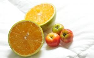 Alimentos antioxidantes ajudam a dormir mais e melhor