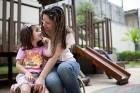 Dicas para colocar limites no seu filho