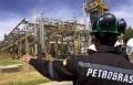 Petrobras não vai vender refinaria nos Estados Unidos