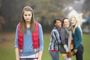 Como saber se seu filho sofre bullying