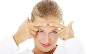 Conheça as sinais de que a sua pele sofre com o estresse