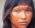 Línguas indígenas correm risco de extinção