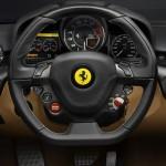 A Ferrari de rua mais potente-10