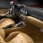 A Ferrari de rua mais potente-11