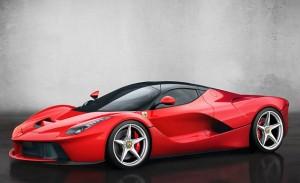 A Ferrari de rua mais potente-2