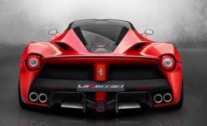 A Ferrari de rua mais potente-3
