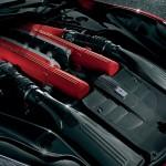 A Ferrari de rua mais potente-4