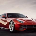 A Ferrari de rua mais potente-6