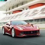 A Ferrari de rua mais potente-7