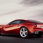 A Ferrari de rua mais potente-8