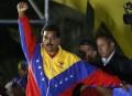 EUA dizem necessária auditoria de eleição na Venezuela
