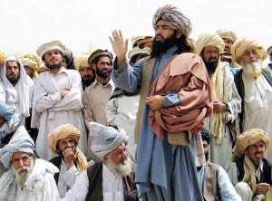 EUA e Paquistão fazem acordo para uso de drones