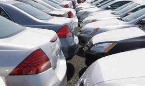 Carros produzidos no Brasil são mortais