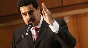 Venezuela aprova subsídios contra desabastecimento