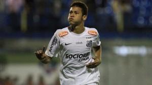 Real oferecera salario recorde para Neymar