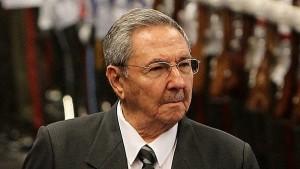 Cuba amplia acesso à internet