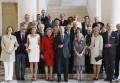 Família real belga terá de pagar impostos