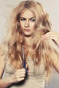 Conheca tratamentos para cabelos frágeis
