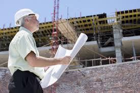 Custo da construção civil fica mais caro