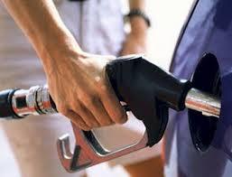 Gasolina deve aumentar 5%, diz BC