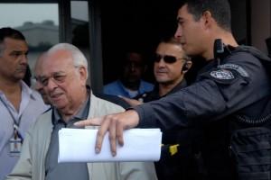 Maranata: líderes espionavam membros e ex-fiéis