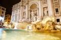 Itália poderia precisar de resgate em 6 meses