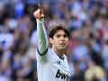 Real Madrid oferece Kaká ao Milan