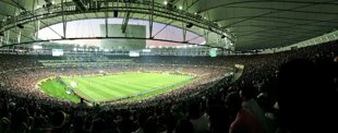 Conheça o lado bom e o lado ruim do Maracanã
