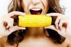 Saiba os beneficios do milho para você