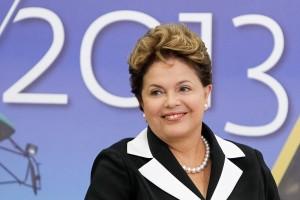 Governo de Dilma Rousseff cria quatro universidades