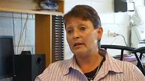 Bizarro: Mulher adquire sotaque após acidente