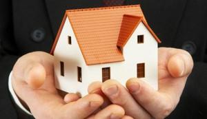 Casa vs apartamento - Vantagens e desvantagens
