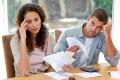 Dicas para renegociar suas dívidas