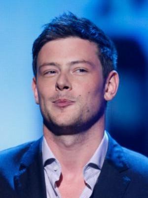 Combinação de heroína e álcool matou ator Cory Monteith de 'Glee'