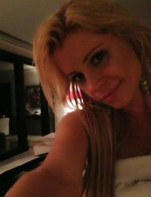 Conheça quem é a amante de Eike Batista - Fotos