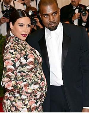 Funcionários são demitidos por causa de Kim Kardashian