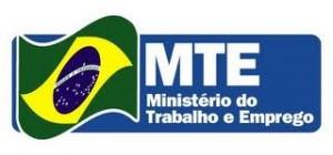 MTE abre vagas e oferece salários de até R$ 14 mil