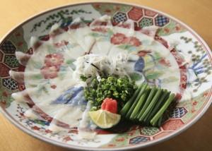 Conheça quais os alimentos venenosos que liberam toxinas fatais-2