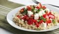 Dicas para incluir quinoa na sua dieta