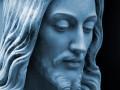 Vaticano: 'Jesus foi a primeira pessoa a tuitar'