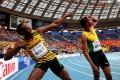 Usain Bolt pode ser excluído dos Jogos Olímpicos do Rio em 2016